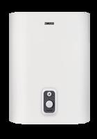 ZANUSSI ZWH/S 30-Splendore Dry