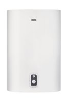 ZANUSSI ZWH/S 50-Splendore Dry