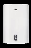 ZANUSSI ZWH/S 100-Splendore Dry