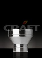 Старт-сендвич Craft 316/0,8мм
