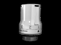 Термоголовка жидкостная, M30 x 1,5