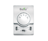 Ballu BHC-Н20-W45