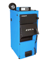 Zota Magna-26